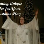 Religious Christmas Plays: Finding Each Child's Place to Shine