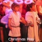 Christmas Nativity Play: DIY Costume Ideas