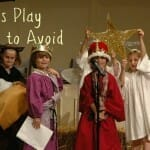 Christmas Play Scripts: 5 Mistakes to Avoid