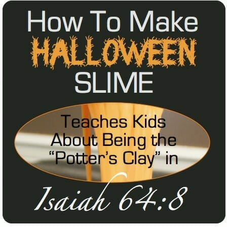 christian halloween craft ideas lessons amp activities for a christian 3553