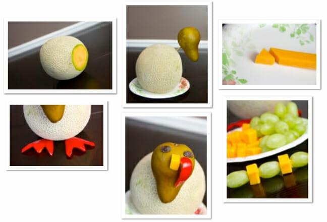 thanksgiving craft gobbler 2b