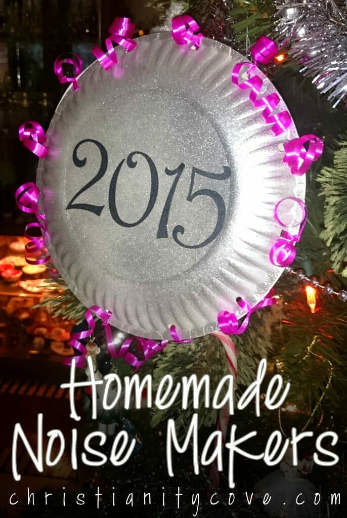 Rooted In Thyme: ~Happy New Year 2015 Everyone and Simple ...