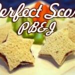perfect-score-pbj