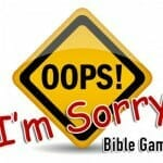 oops-im-sorry-bible-game-490x400
