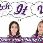 switch-it-up bible game