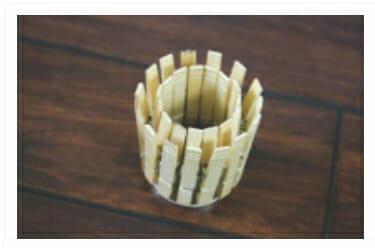 clothespins kids craft 3