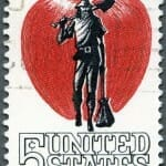 The Johnny Appleseed Story & Understanding the Parable of the Sower