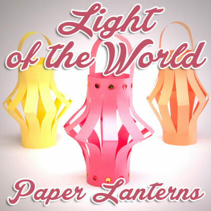 light-of-the-world-paper-lanterns