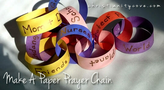 paper prayer chain2