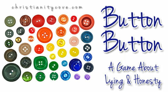 "Lying and an Honesty Game: ""Button, Button""¦"""