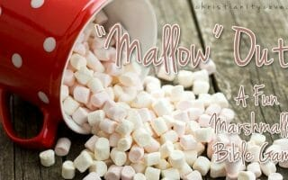 mallow-out-bible-game