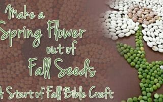 spring-seed-flower-bible-craft