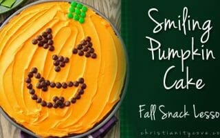 smiling-pumpkin-cake-bible-snack