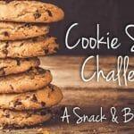 Cookie Stack Challenge